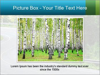 0000082020 PowerPoint Template - Slide 15