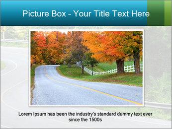 0000082020 PowerPoint Template - Slide 16