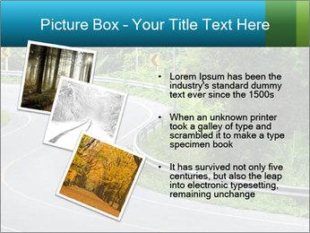 0000082020 PowerPoint Template - Slide 17