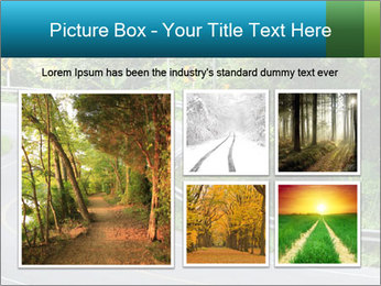0000082020 PowerPoint Templates - Slide 19