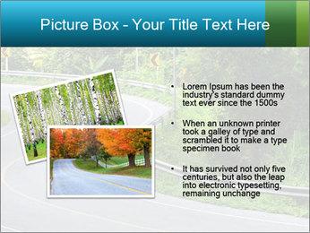 0000082020 PowerPoint Template - Slide 20
