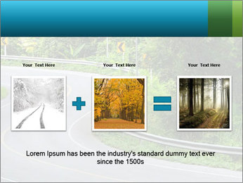 0000082020 PowerPoint Templates - Slide 22
