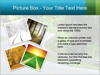 0000082020 PowerPoint Templates - Slide 23
