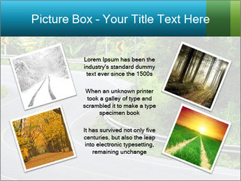 0000082020 PowerPoint Templates - Slide 24
