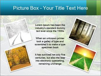0000082020 PowerPoint Template - Slide 24