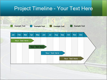 0000082020 PowerPoint Template - Slide 25