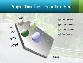 0000082020 PowerPoint Templates - Slide 26