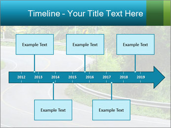 0000082020 PowerPoint Templates - Slide 28