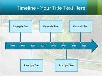 0000082020 PowerPoint Template - Slide 28