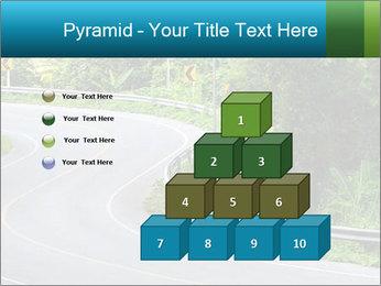 0000082020 PowerPoint Template - Slide 31