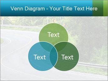 0000082020 PowerPoint Template - Slide 33