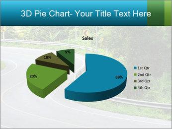 0000082020 PowerPoint Template - Slide 35
