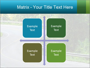 0000082020 PowerPoint Templates - Slide 37