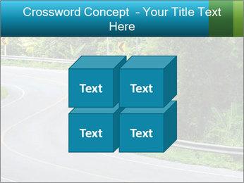 0000082020 PowerPoint Template - Slide 39