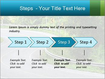 0000082020 PowerPoint Template - Slide 4