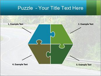0000082020 PowerPoint Template - Slide 40