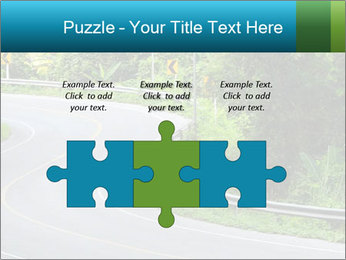 0000082020 PowerPoint Templates - Slide 42