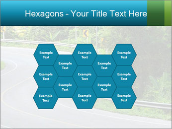 0000082020 PowerPoint Templates - Slide 44