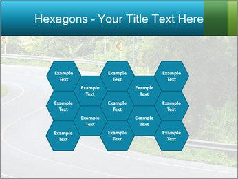 0000082020 PowerPoint Template - Slide 44