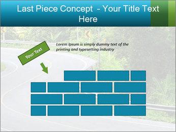 0000082020 PowerPoint Template - Slide 46