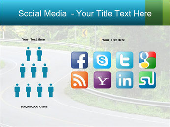 0000082020 PowerPoint Templates - Slide 5