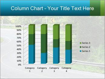 0000082020 PowerPoint Template - Slide 50