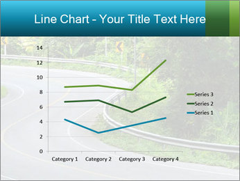 0000082020 PowerPoint Templates - Slide 54