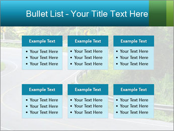 0000082020 PowerPoint Templates - Slide 56
