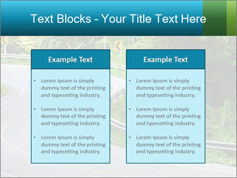 0000082020 PowerPoint Templates - Slide 57