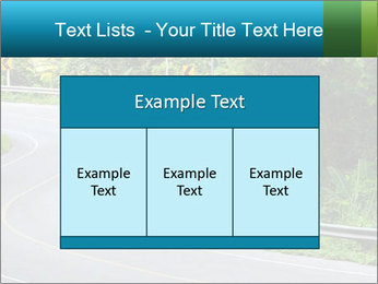 0000082020 PowerPoint Templates - Slide 59