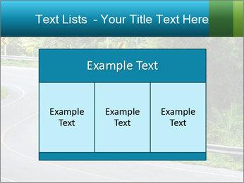 0000082020 PowerPoint Template - Slide 59