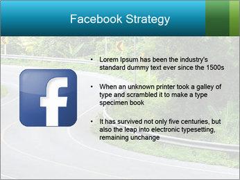 0000082020 PowerPoint Template - Slide 6