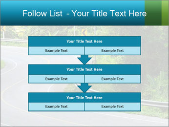 0000082020 PowerPoint Templates - Slide 60
