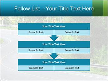 0000082020 PowerPoint Template - Slide 60