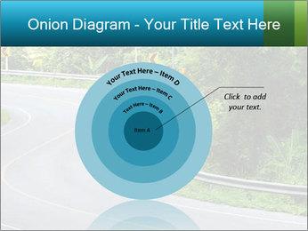 0000082020 PowerPoint Template - Slide 61