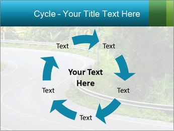 0000082020 PowerPoint Template - Slide 62