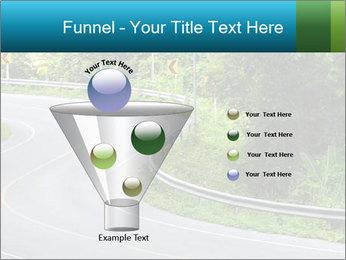 0000082020 PowerPoint Template - Slide 63