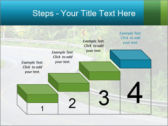0000082020 PowerPoint Templates - Slide 64