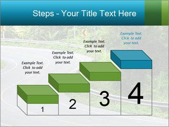 0000082020 PowerPoint Template - Slide 64