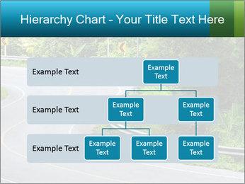 0000082020 PowerPoint Template - Slide 67