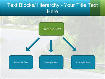 0000082020 PowerPoint Templates - Slide 69