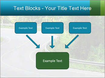 0000082020 PowerPoint Template - Slide 70