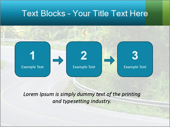 0000082020 PowerPoint Templates - Slide 71