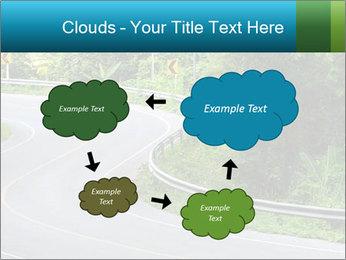 0000082020 PowerPoint Template - Slide 72