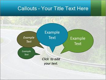 0000082020 PowerPoint Template - Slide 73