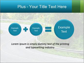 0000082020 PowerPoint Template - Slide 75