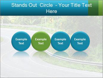 0000082020 PowerPoint Template - Slide 76