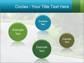 0000082020 PowerPoint Templates - Slide 77