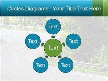 0000082020 PowerPoint Template - Slide 78