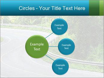 0000082020 PowerPoint Template - Slide 79
